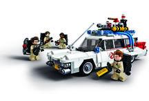 Lego cool shit
