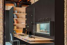 arquitectura/diseño