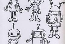 Drawings Future