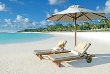 Mauritius / Mauritius ist eine kleine Insel im Indischen Ozean und eins der attraktivsten Urlaubsziele weltweit. Sommerliche Temperaturen, Traumstrände, türkisblaue Lagunen, eine einmalige Unterwasserwelt und spektakuläre Gebirge bietet diese faszinierende Insel. Außerdem warten eine ungewöhnliche Fauna und Flora sowie viele Ausflugsziele auf Sie.