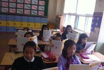 MBC Academy  Kids speech  / facebook  /neohawa