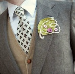 The Groom / Ideas for the best groom outfit.