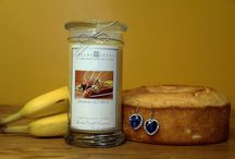 Julie-Kostka's Jewelry In Candles https://www.jewelryincandles.com/store/julie-kostka / Qaulity soy candles in over 40 scents with jewelry hidden inside every candle or tart.  You pick either a necklace, earrings or a ring size 6,7,8, or 9 https://www.jewelryincandles.com/store/julie-kostka / by Julie Bug