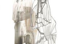 design sketchin