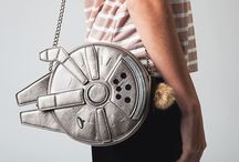 Awesome bags & jewelry