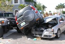 Car Accident, Lawyers / All about car accidents, divorces, insurance and many other topics