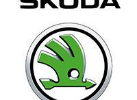 Nowa Skoda Fabia / Świeża, dynamiczna i nowoczesna – taka jest właśnie nowa ŠKODA Fabia. Już pierwsze linie jej projektu zdradzają, że jest to atrakcyjny samochód z typowymi dla marki genami, wyrazistym charakterem oraz młodzieńczą energią. 