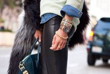 Style / Lovely style
