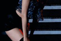 #GIF #Dance
