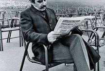 G.G.MARQUEZ