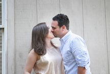Engagement Sessions: Baltimore Wedding Photography / This board is a compilation of the engagement photography sessions I shoot in Baltimore Metro Area and South Central PA.