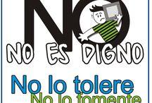 Día Mundial contra el trabajo infantil. 12 de junio / 12 de junio. Día Mundial contra el trabajo infantil.