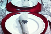 Valentine's Day 2013 / True Love!