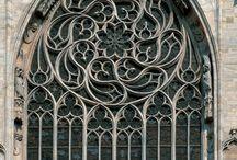 rose of milan chatedral