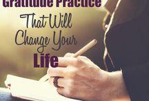 Change positive