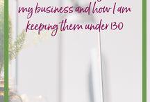 My Web Design & Online Marketing Blog