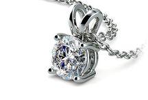14k pendant fine jewelry for women / womens pendants