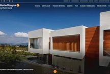 New website / Te presentamos nuestra nueva página web, diseñada para que tengas una gran experiencia ya sea en tu computador como en tu celular o tablet.  Ingresa a: http://www.hunterdouglas.com.co/ap/ y descúbrela.