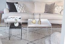 Livingroom, vardagsrum