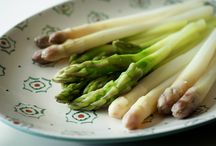 légumes rares
