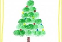 Karácsonyi kézművességek