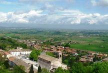 Garda hills