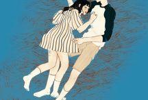 1-(2) Couple