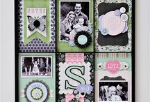 Photo trays