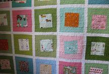 Sew what / by Jennifer Schmitz