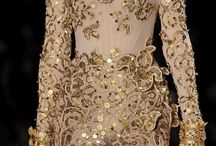 embellished/adorned 2 / by Brook Mowrey
