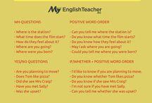 English - Advanced Level