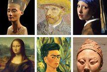 Művészettörténet