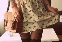 Swallow-Golondrinas