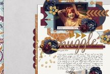 z  All 2015 Layouts