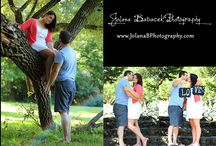My Couple's Portraits / Here you will find some of the photos I have done of couples! Whether its engagement, anniversary, or just for fun, Couples photography is always a blast!