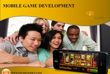 Incisive Games Apps / At incisiveSoft, we have team of professionals having diversified skill set and expertise related to their core area of working. Based on such talented and cross functional team we are able to provide services covering different software development arenas whether its desktop based programming or its smart phone apps providing complete mobility solution.