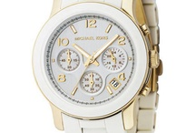 Michael kors / by Tunia Webster