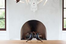 INTERIORS: So Country / by Sara Cosgrove