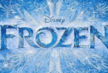 ディズニー映画「アナと雪の女王」がテーマのウェディング / オリジナルウェディングを実現するには、まずはテーマを決めましょう!今が旬の「アナと雪の女王がテーマの結婚式」のインスピレーションを集めました。みなさんのウェディングプランの参考になれば幸いです。
