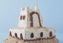 Torta pa nenas!!