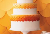 Themes | The Bells of St Clements / inspired by the nursery rhyme, Orange & Lemons