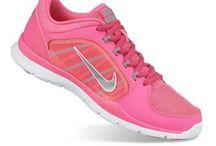 Workout motivation / sport and workout