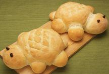 Veg_Bread_Rolls