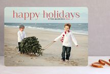 Holiday Shoot Ideas / by Kimberlee Miller Photography