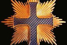 Order of St. Anthony