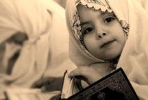 Islamic / Muslim