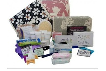 Baby Shower Gift Ideas  / Gift ideas for baby showers