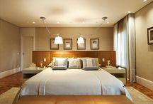 dormitorio casal