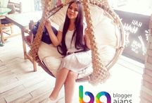 @cansuerbs / ⭐️ Blogger Ajans Üyesi  www.bloggerajans.com  Blogger Ajans, Marka işbirlikleri için üyelik bilgilerinizi data havuzuna ekliyor! Şimdi Başvuru Formunu Doldurun ve Hemen Üyemiz Olun! www.bloggerajans.com/basvuru-formu ✌️ #blog #blogger #bloggerajans #bloggers #moda #fashion #model #ajans