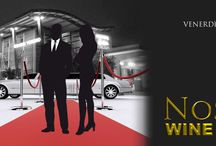 Nosiola Wine Lounge / Evento imperdibile !!!